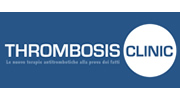 Thrombosis Clinic