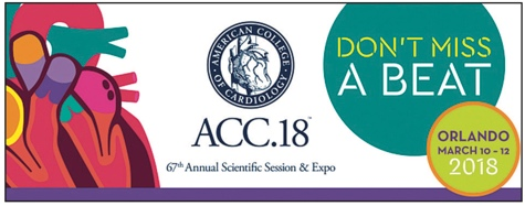 Speciale ACC 2018